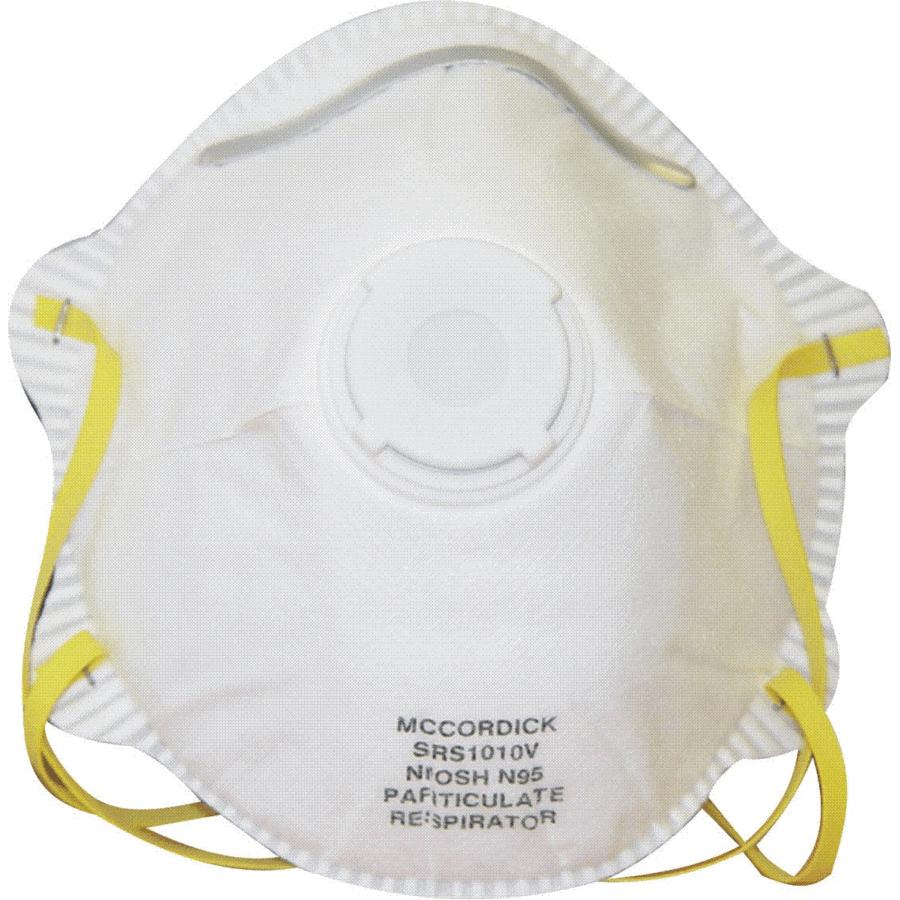 workhorse n95 mask