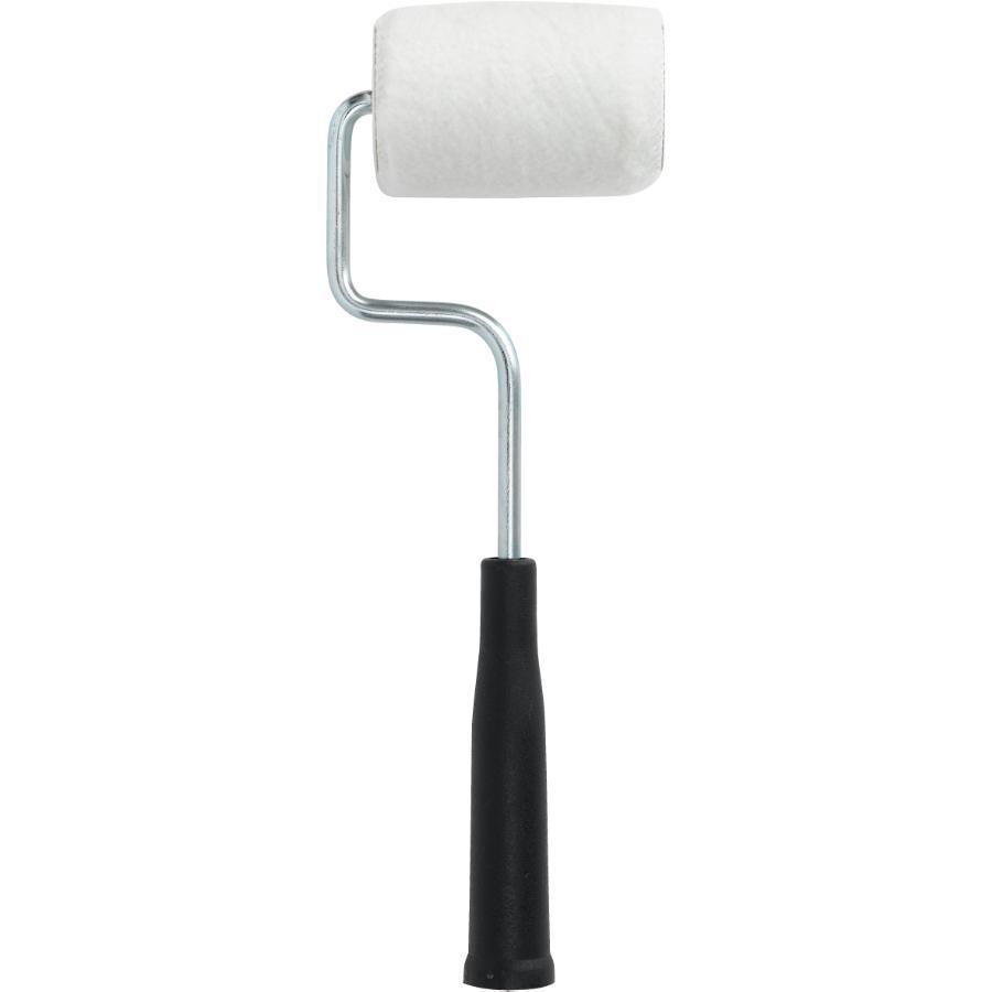 BEAUTI-TONE 75mm x 5mm Lint Free Pile Paint Roller