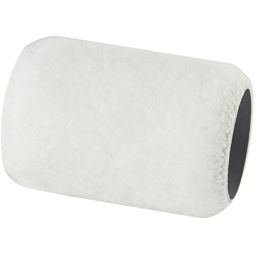 Beauti-tone 5mm x 75mm Lint Free Pile Paint Roller Refill