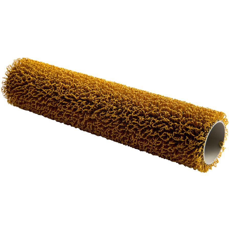 Beauti-tone: 240mm Hardrock Tile Texture Roller Refill