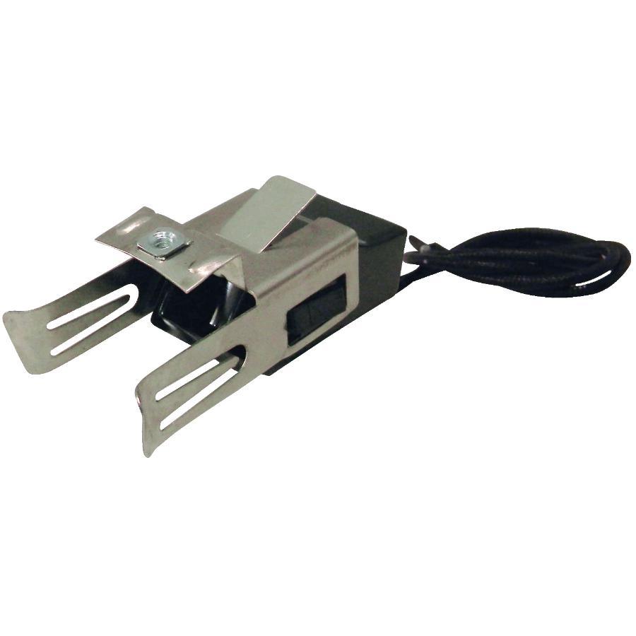 Laser Universal Stove Terminal Block Kit