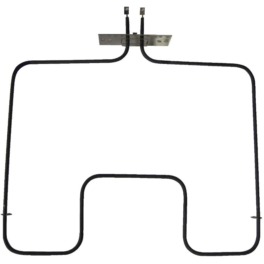 """Parts Master 24"""" 2500W Oven Element"""