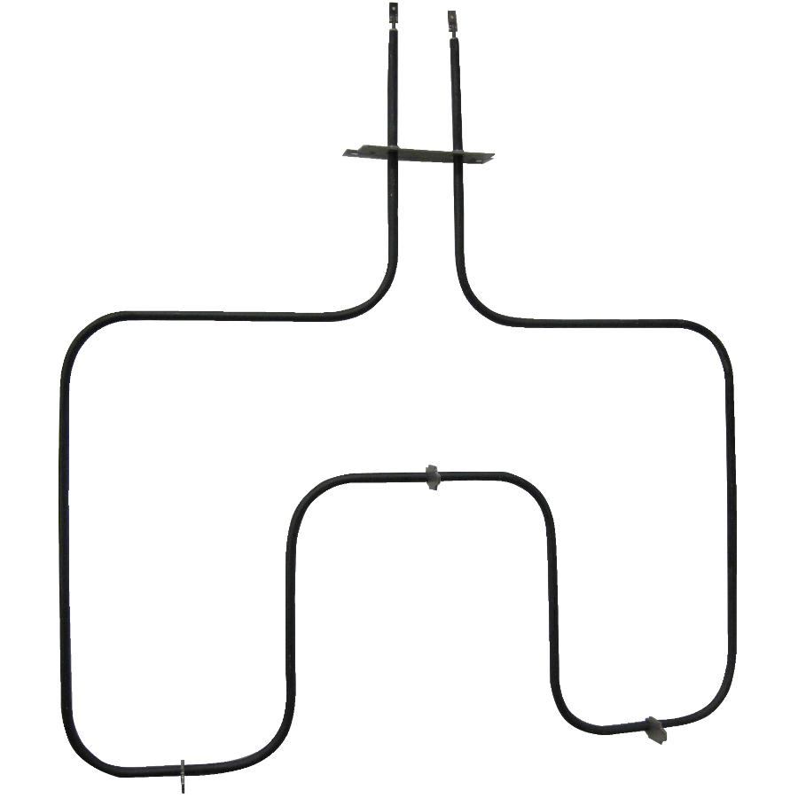"""Parts Master 30"""" 3000W Replacement Long Prong Oven Element for GE, Moffat, Hotpoint and McClary"""