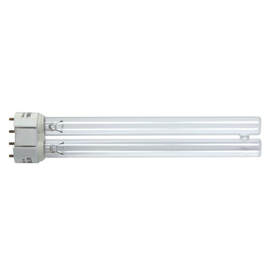 SWORDFISH Ultra-Violet Air Replacement Bulb for Swordfish Air Sanitizer