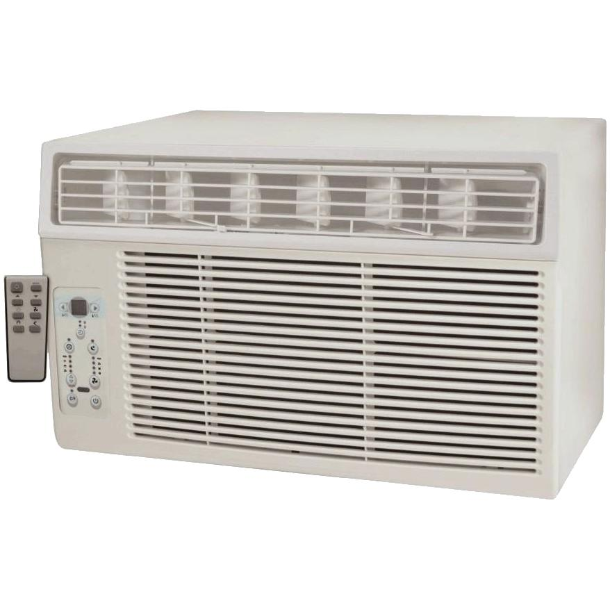 Koolking 12,000 BTU Air Conditioner, with Remote