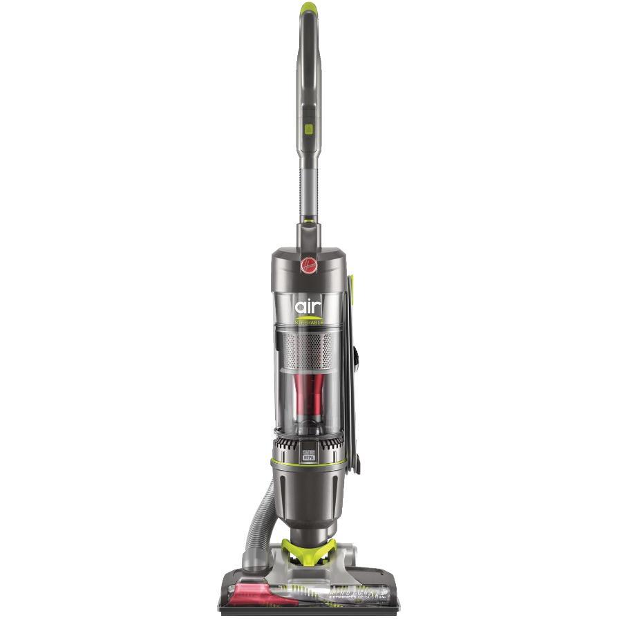 Hoover Air Bagless Upright Pet Vacuum
