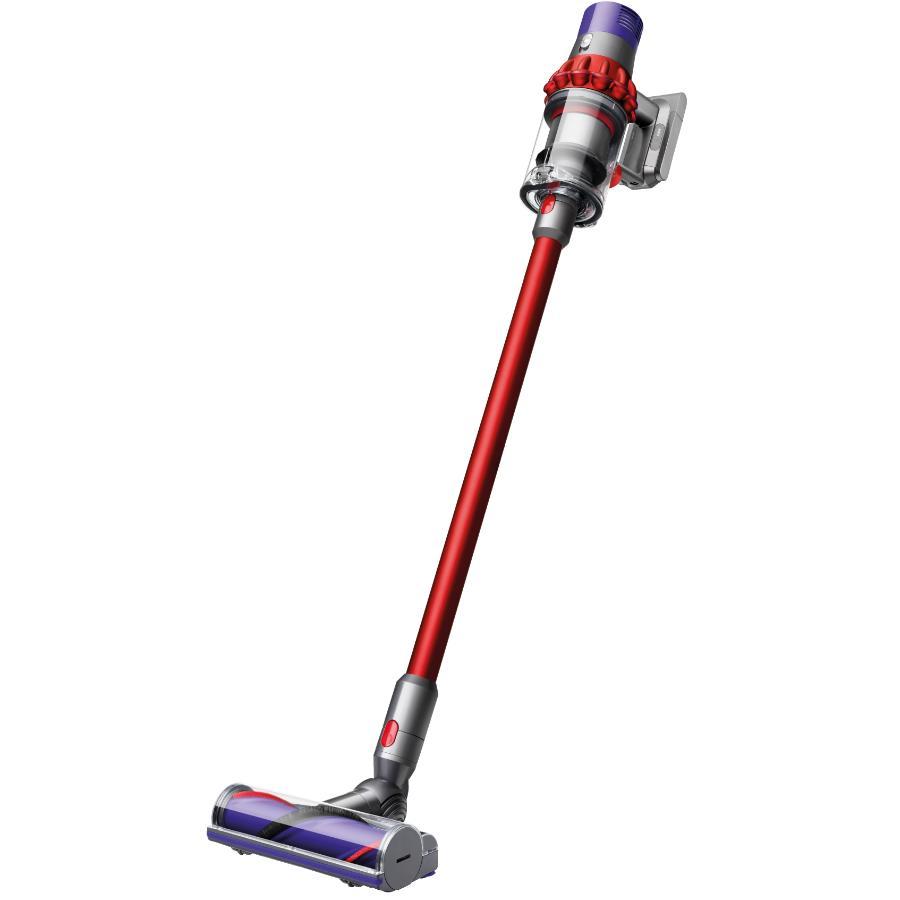 Dyson V10 Cordless Motorhead Stick Vacuum