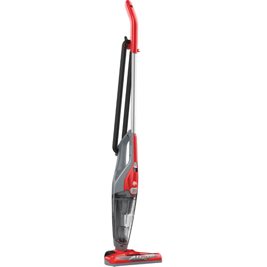 Dirt Devil: Power Express Stick Vacuum