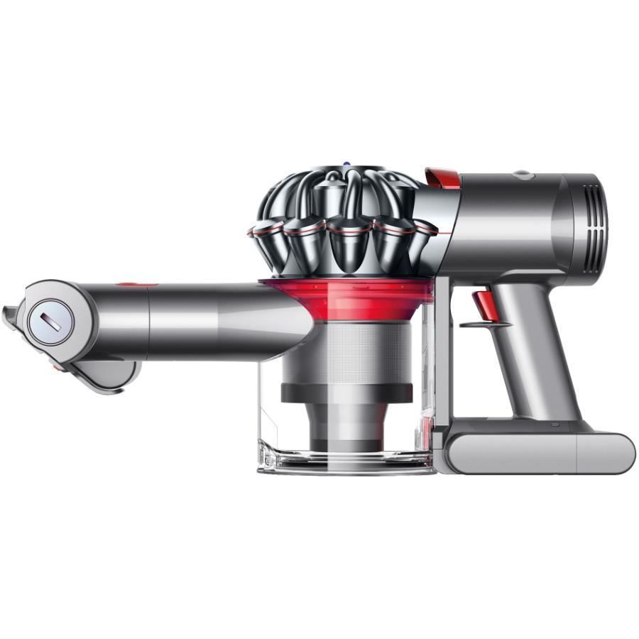 Dyson: V7 Trigger Cordless Handheld Vacuum