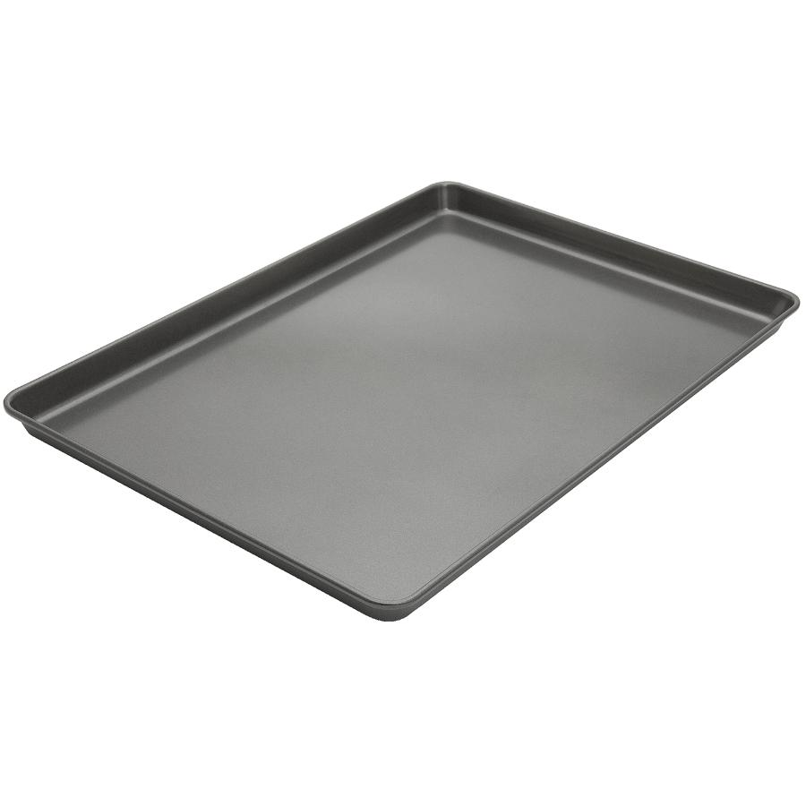 "Kuraidori 15"" x 21"" Jumbo Non Stick Cookie Sheet"