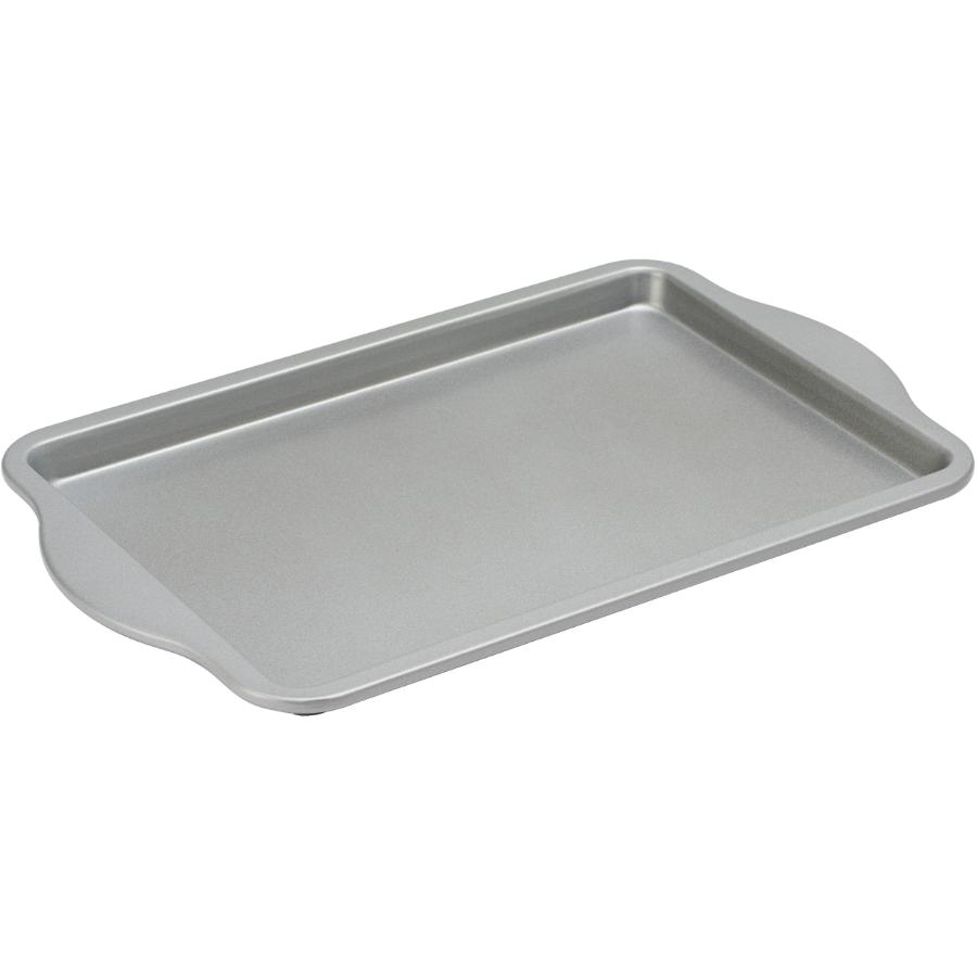 "Kuraidori 15"" x 10"" Non Stick Cookie Sheet"