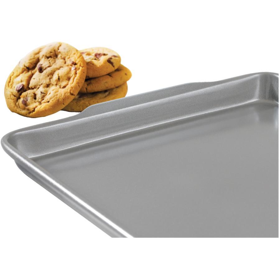 """Kuraidori: 15"""" x 10"""" Non Stick Cookie Sheet"""
