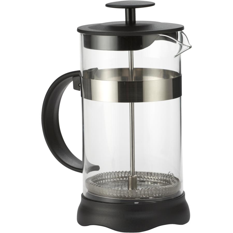 Kuraidori Select 1L Glass Coffee Press