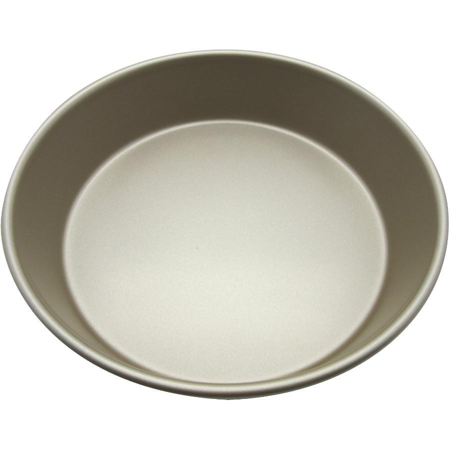 "Kuraidori Select 9.5"" Non Stick Round Cake Pan"