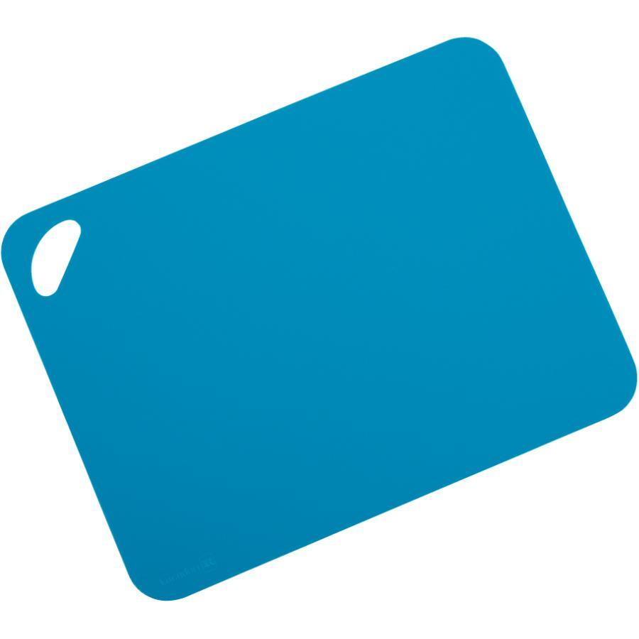 """Kuraidori 15"""" x 11-1/2"""" Plastic No-Slip Cutting Mat"""
