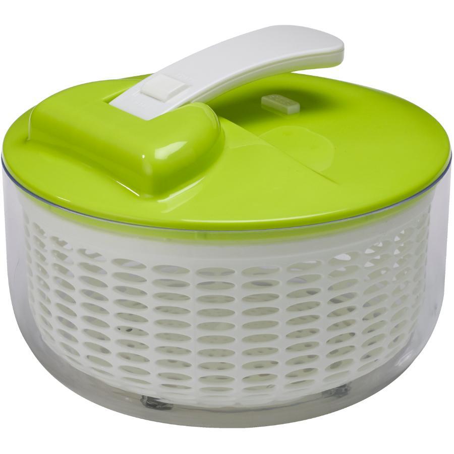 Kuraidori Select 4.5L Salad Spinner