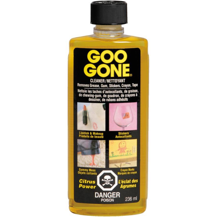 Goo Gone 236mL All Purpose Cleaner