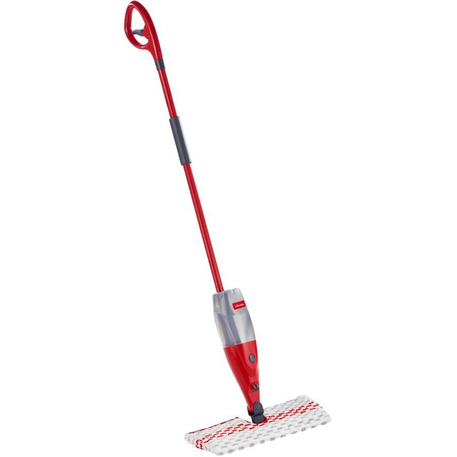 Vileda: Promist Max Floor Mop