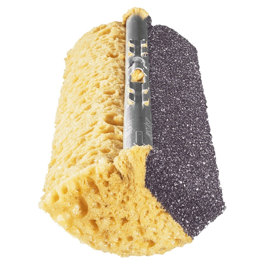 Vileda Bee Mop Sponge Multi Refill