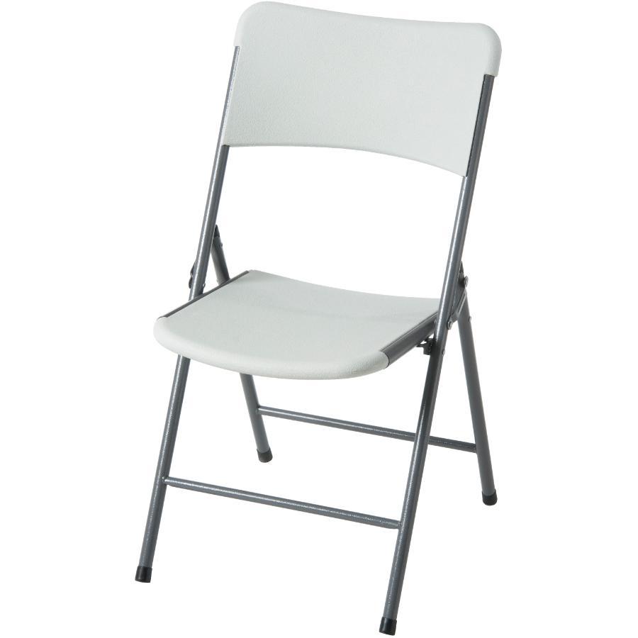 Peachy Furniture Fennell Gage Home Hardware Creativecarmelina Interior Chair Design Creativecarmelinacom