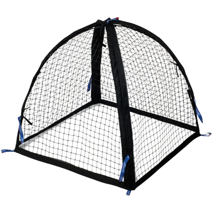 """NUVUE 36"""" Plant Pest Cover Protector"""