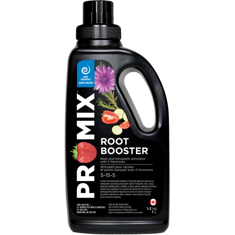 Pro-mix 1.2kg 05-15-05 Liquid Root Booster Fertilizer