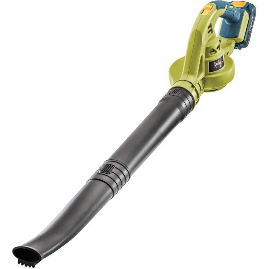 Radley 20 Volt Max Cordless Leaf Blower