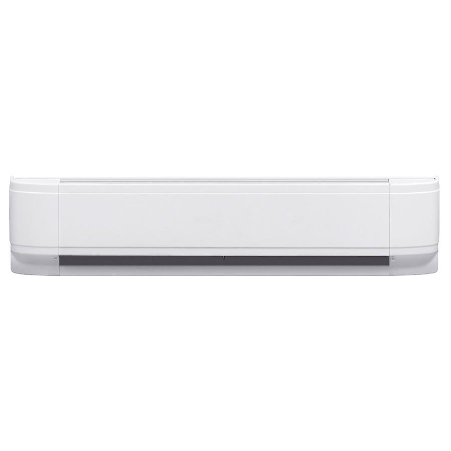 Dimplex 240 Volt 1000 Watt White Convection Baseboard Heater