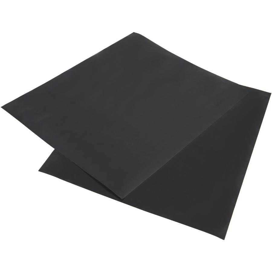 """Grillpro 2 Pack 13"""" x 15.75"""" Non Stick Barbecue Sheets"""