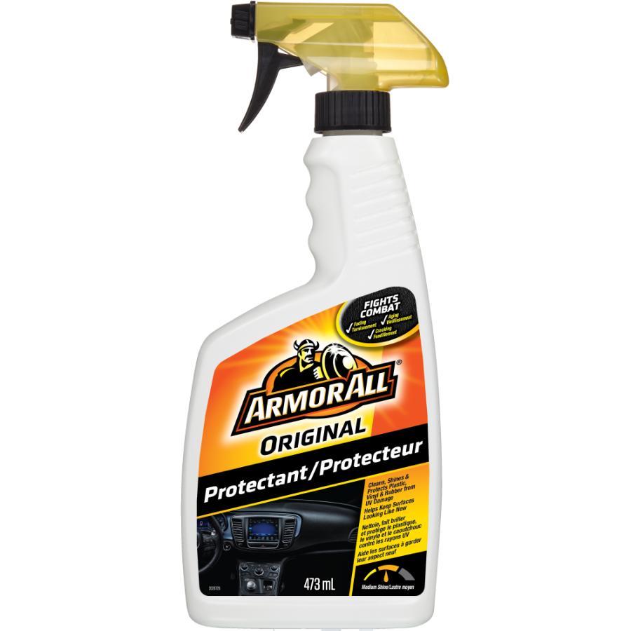 Armor All: 473ml Armor All® Original Interior Protectant